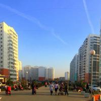 Краснодар — 2-комн. квартира, 59 м² – Карякина  19 (59 м²) — Фото 5
