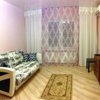 Краснодар — 2-комн. квартира, 59 м² – Карякина  19 (59 м²) — Фото 13
