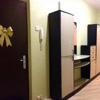 Краснодар — 2-комн. квартира, 59 м² – Карякина  19 (59 м²) — Фото 9