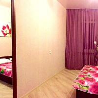 Краснодар — 2-комн. квартира, 59 м² – Карякина  19 (59 м²) — Фото 10