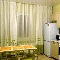 Краснодар — 2-комн. квартира, 59 м² – Карякина  19 (59 м²) — Фото 14