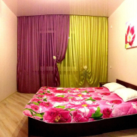 2-комнатная квартира, этаж 14/16, 59 м²