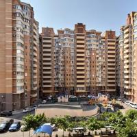 Краснодар — 2-комн. квартира, 75 м² – Им Атарбекова, 5/1 (75 м²) — Фото 2
