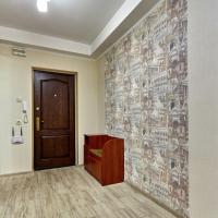 Краснодар — 2-комн. квартира, 75 м² – Им Атарбекова, 5/1 (75 м²) — Фото 4