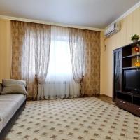 1-комнатная квартира, этаж 11/16, 52 м²