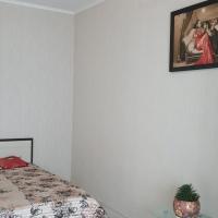 Краснодар — 1-комн. квартира, 40 м² – Сормовская, 210 (40 м²) — Фото 14