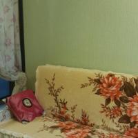 Краснодар — 1-комн. квартира, 40 м² – Сормовская, 210 (40 м²) — Фото 9