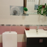 Краснодар — 1-комн. квартира, 40 м² – Сормовская, 210 (40 м²) — Фото 3
