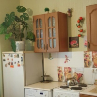 Краснодар — 1-комн. квартира, 40 м² – Сормовская, 210 (40 м²) — Фото 5