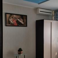 Краснодар — 1-комн. квартира, 40 м² – Сормовская, 210 (40 м²) — Фото 13