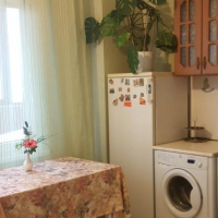 Краснодар — 1-комн. квартира, 40 м² – Сормовская, 210 (40 м²) — Фото 4