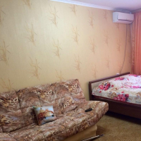 1-комнатная квартира, этаж 2/16, 40 м²