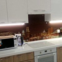 Краснодар — 1-комн. квартира, 40 м² – Немецкая (40 м²) — Фото 7