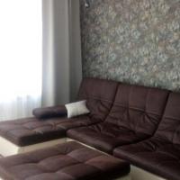 Краснодар — 1-комн. квартира, 40 м² – Немецкая (40 м²) — Фото 11