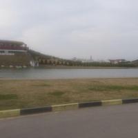 Краснодар — 1-комн. квартира, 40 м² – Немецкая (40 м²) — Фото 5