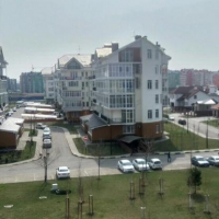 Краснодар — 1-комн. квартира, 40 м² – Немецкая (40 м²) — Фото 6