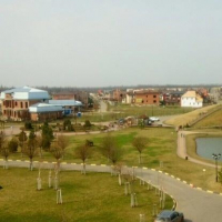 Краснодар — 1-комн. квартира, 40 м² – Немецкая (40 м²) — Фото 3