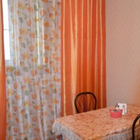 Краснодар — 1-комн. квартира, 42 м² – Им Клары Лучко б-р, 10 (42 м²) — Фото 9