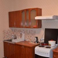 Краснодар — 1-комн. квартира, 42 м² – Им Клары Лучко б-р, 10 (42 м²) — Фото 8