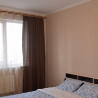 Краснодар — 1-комн. квартира, 42 м² – Им Клары Лучко б-р, 10 (42 м²) — Фото 10