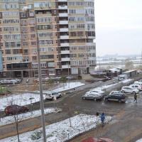 Краснодар — 1-комн. квартира, 42 м² – Им Клары Лучко б-р, 10 (42 м²) — Фото 3