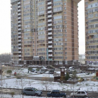 Краснодар — 1-комн. квартира, 42 м² – Им Клары Лучко б-р, 10 (42 м²) — Фото 2