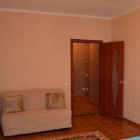 Краснодар — 1-комн. квартира, 42 м² – Им Клары Лучко б-р, 10 (42 м²) — Фото 11