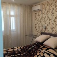 Краснодар — 2-комн. квартира, 48 м² – Им Есенина (48 м²) — Фото 2