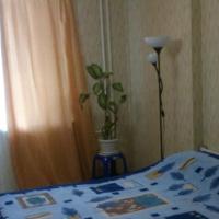 Краснодар — 2-комн. квартира, 75 м² – Калинина 350, 10 (75 м²) — Фото 4