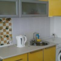 Краснодар — 2-комн. квартира, 75 м² – Калинина 350, 10 (75 м²) — Фото 2