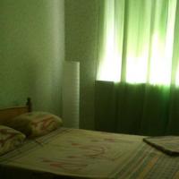 2-комнатная квартира, этаж 1/16, 75 м²