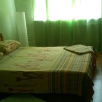 Краснодар — 2-комн. квартира, 75 м² – Калинина 350, 10 (75 м²) — Фото 3