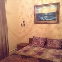 3-комнатная квартира, этаж 1/2, 110 м²