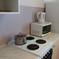 Краснодар — 1-комн. квартира, 37 м² – Карякина, 19 (37 м²) — Фото 3
