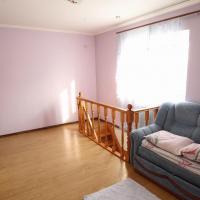 2-комнатная квартира, этаж 2/2, 58 м²