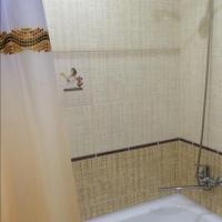 Краснодар — 1-комн. квартира, 43 м² – ГМР  Гидростроителей, 63 (43 м²) — Фото 3
