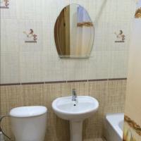 Краснодар — 1-комн. квартира, 43 м² – ГМР  Гидростроителей, 63 (43 м²) — Фото 7