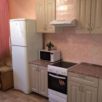 Краснодар — 1-комн. квартира, 43 м² – ГМР  Гидростроителей, 63 (43 м²) — Фото 9