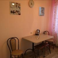 Краснодар — 1-комн. квартира, 43 м² – ГМР  Гидростроителей, 63 (43 м²) — Фото 8