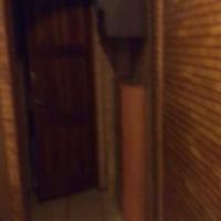 2-комнатная квартира, этаж 5/9, 56 м²
