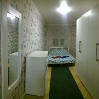 Краснодар — 2-комн. квартира, 52 м² – Красная, 20 (52 м²) — Фото 10