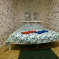 Краснодар — 2-комн. квартира, 52 м² – Красная, 20 (52 м²) — Фото 6