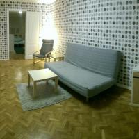Краснодар — 2-комн. квартира, 52 м² – Красная, 20 (52 м²) — Фото 7