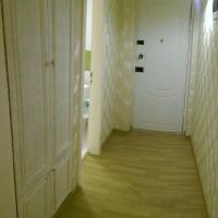Краснодар — 2-комн. квартира, 52 м² – Красная, 20 (52 м²) — Фото 2