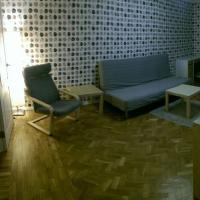 Краснодар — 2-комн. квартира, 52 м² – Красная, 20 (52 м²) — Фото 4