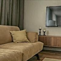 2-комнатная квартира, этаж 9/16, 55 м²