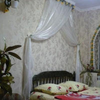 Краснодар — 1-комн. квартира, 38 м² – Думенко, 12 (38 м²) — Фото 4