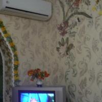 Краснодар — 1-комн. квартира, 38 м² – Думенко, 12 (38 м²) — Фото 5