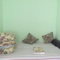 Краснодар — 1-комн. квартира, 37 м² – Колхозная, 20 (37 м²) — Фото 9