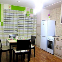 2-комнатная квартира, этаж 14/16, 60 м²